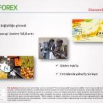 13 Haziran 2014 Gün Ortasında Piyasalara Bakış - YouTube thumbnail