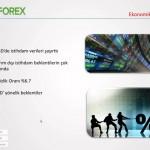 13 Ocak 2014 Günün Devamındaki Temel Makro Ekonomik Gelişmeler - YouTube thumbnail