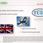 27 Haziran 2014 Gün Ortasında Piyasalara Bakış - YouTube thumbnail