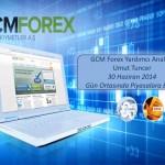 30 Haziran 2014 Gün Ortasında Piyasalara Bakış - YouTube thumbnail
