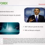 ABD verileri endişeleri azaltabilecek mi - YouTube thumbnail