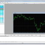 Aşırı Alım ve Aşırı Satış – Adil ALTAŞ – 11 Nisan 2013 - YouTube thumbnail