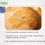 Asya'dan Fırsatlar / Sermet DOĞAN /10 Haziran 2014 - YouTube thumbnail