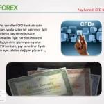 CFD Özel Eğitim - YouTube thumbnail