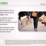 Ekonomik Veriler ile Merkez Bankalarını Anlamak / Sermet Doğan / 27 Mart 2014 - YouTube thumbnail