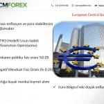 Euro ve Avrupa Merkez Bankası / Sermet DOĞAN / 01 Ekim 2014 - YouTube thumbnail