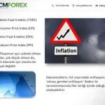 Faiz, Enflasyon ve Merkez Bankaları / Sermet Doğan / 14Ekim 2014 - YouTube thumbnail