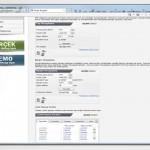 Forex Piyasası ve Finansal Risklerin Yönetimi / Adil ALTAŞ / 21 Mayıs 2014 - YouTube thumbnail