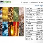 Forex Piyasasına Giriş / Umut TUNCER / 24 Kasım 2014 - YouTube thumbnail
