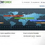 Forex Piyasasına Giriş / Umut TUNCER / 27 Ekim 2014 - YouTube thumbnail