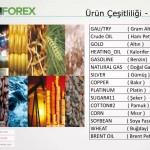 Forex Piyasasına Giriş / Umut TUNCER / 3 Haziran 2014 - YouTube thumbnail