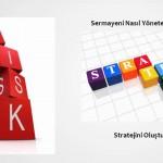 Forex Piyasasında Psikolojinin Önemi – Kudret AYYILDIR – 26 Eylül 2012 - YouTube thumbnail