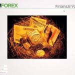 Forex Piyasasını Tanıyalım – Adil ALTAŞ – 11 Aralık 2013 - YouTube thumbnail