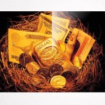 Forex Piyasasini Taniyalim – Adil ALTAŞ – 5 Kasım 2012 - YouTube thumbnail