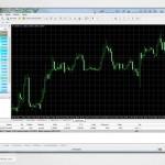 Forex Piyasasının Yapısı – Adil ALTAŞ – 23 Mayıs 2013 - YouTube thumbnail