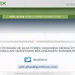 Forex Sohbeti – 13 / Adil ALTAŞ  / 15 Mayıs 2014 - YouTube thumbnail