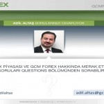 Forex Sohbeti — 14 – Adil Altaş 19 Haziran 2014 - YouTube thumbnail