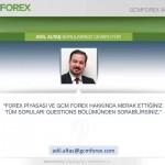 Forex Sohbeti  8 – Adil ALTAŞ – 10 Eylül 2013 - YouTube thumbnail
