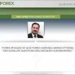Forex Sohbeti  9 – Adil ALTAŞ – 18.12.2013 - YouTube thumbnail
