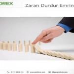 Forex'e Başlarken / Adil ALTAŞ/ 21 Ekim 2014 - YouTube thumbnail