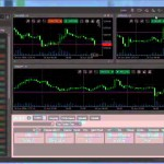 GCM cTrader – 1. Ders – Platforma Bakış - YouTube thumbnail