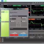 GCM cTrader – 2. Ders – Yatırım Araçları Bölümü - YouTube thumbnail