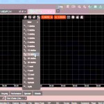 GCM cTrader – 3. Ders – Fiyat Grafikleri - YouTube thumbnail