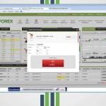 GCM Forex'de Yatırım – Adil ALTAŞ – 22 Şubat 2013 - YouTube thumbnail