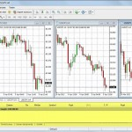 GCM MetaTrader 4 – 7.Ders: Navigator ve Terminal - YouTube thumbnail