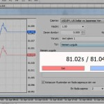 GCM MetaTrader 4 – 8.Ders: Pozisyon Açma ve Kapatma - YouTube thumbnail