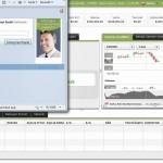 GCM WebTrader – 1.Ders: Giriş ve Genel Tanıtım - YouTube thumbnail
