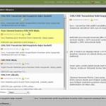 GCM WebTrader – 5.Ders: Terminal Penceresi Kullanımı - YouTube thumbnail