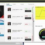 GCM WebTrader – 7.Ders: Sosyal Trading Hakkında - YouTube thumbnail