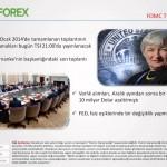 Gözler FOMC Toplantı Tutanaklarında - YouTube thumbnail
