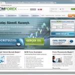 Günlük Analizleri ve Ekonomik Takvim verilerini Doğru Yorumlamak – Kudret AYYILDIR – 26 Mart 2013 - YouTube thumbnail