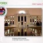 İngiltere ve ABD'de dikkatler,merkez bankaları toplantı tutanaklarında Sermet DOĞAN / 19.08.2014 - YouTube thumbnail