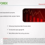Küresel Piyasalarda Ayrışma - YouTube thumbnail