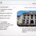 Merkez Bankaları iş başında – Sermet DOĞAN – 04.12.2013 - YouTube thumbnail