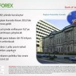 Merkez Bankaları ve Piyasalar / Sermet DOĞAN / 26 Haziran 2014 - YouTube thumbnail