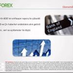 Merkez bankası başkanları piyasaya yön veriyor - YouTube thumbnail