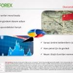 Piyasalar Çin ile yön arıyor - YouTube thumbnail