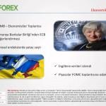 Piyasalar FOMC toplantısına odaklandı - YouTube thumbnail