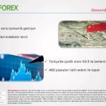 Piyasalarda Çin etkisi - YouTube thumbnail