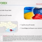 Piyasaların gündemi Kırım - YouTube thumbnail