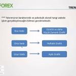 Teknik Analize Giriş / Umut TUNCER / 09 Haziran 2014 - YouTube thumbnail