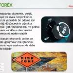 Temel Analiz ile piyasaların nabzını tutmak – Sermet DOĞAN – 13.12.2013 - YouTube thumbnail