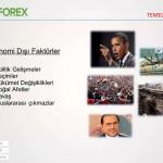Temel Analize Giriş  – Sermet Doğan – 21 Ocak 2014 - YouTube thumbnail
