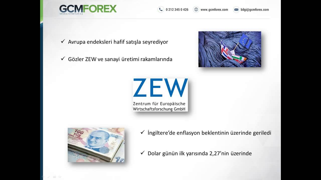 Forex ticaretinde 7 kazanma stratejisi