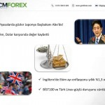 Umut Tuncer, Günün İlk Yarısında Piyasaları Yorumluyor – Video Analiz – 18 Kasım 2014 - YouTube thumbnail