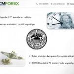 Umut Tuncer, Günün İlk Yarısında Piyasaları Yorumluyor – Video Analiz – 28 Ekim 2014 - YouTube thumbnail